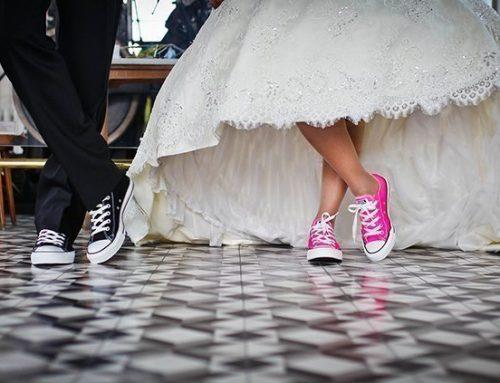 Lista di nozze, per arredare la vostra casa