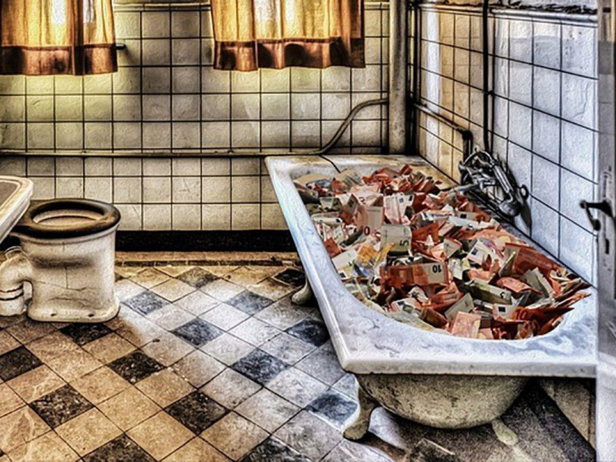 Costo Per Rifare Bagno quanto costa rifare il bagno? | dimensione edilizia